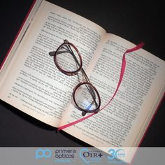 #gafas #gafasdesol #glasses #sunglasses #optica #eyes #book #moda #tendencias #style #trendy #fashion #urban #me #selfie #girl #boy #like #follow #instapic #instafollow #beautiful #cute #love #smile