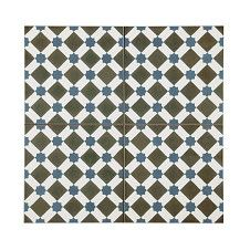Henley Cool. Top tiles £61.68 pm2 or £12.49 per tile