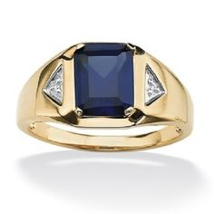 Image from http://wedding.dvdrwinfo.net/images/top-engagement-ring-designers-15-blue-sapphire-diamond-ring-men-500-x-500.jpg.