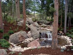 Google Image Result for http://www.homegardenwaterfeatures.com/wp-content/uploads/2008/11/garden-water-features-nw7.jpg