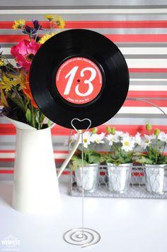 Musica boda | Innovias