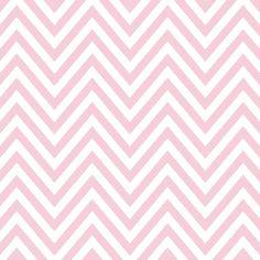 plano de fundo floral rosa e branco png - Pesquisa Google