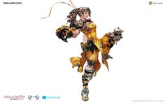 final fantasy 14 - Google Search