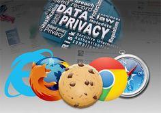 Il Ventunesimo Secolo - Blog d' Informazione: Cookie di profilazione spiegato ai non esperti. Ecco come devono comportarsi i blogger