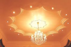 salon marocain moderne decoration