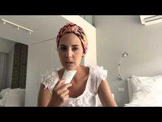 TV Beauté - produtos de verão que amei | Vic Ceridono