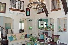 Image result for aqua indian home decor