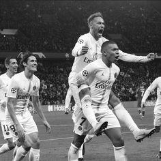 Mbappe Psg, Neymar Psg, As Monaco, Paris Saint Germain Fc, Cr7 Ronaldo, Wonder Boys, Arsenal Fc, Football Players, Portraits
