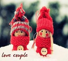 Download Love couple hd wallpaper for laptop - Desktop laptop wallpaper for your mobile cell phone