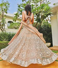 Lengha Choli, Indian Lehenga, Anarkali, Indian Bridesmaid Dresses, Indian Dresses, Pakistani Dresses, Pakistani Bridal Wear, Bridal Lehenga, Indian Bridal