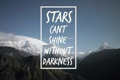 Guysss just uploaded a whole new post! check it out :) http://theliferblog.blogspot.com/2015/04/stars-cant-shine-without-darkness.html #blog #blogging #inspiration #photography #theliferblog #motivation