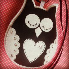 www.etsy.com/shop/nicelseoane Please find link on my bio.  #felt #felter #handmade #etsy #etsysuccess #etsyhome #etsyde #etsyau #babyroomdecor #babygift #babyroom #babydecor #nurserydecor #nurseryinspo #babyzimmer #filz #kinderzimmer #handarbeit #selbstgemacht #owl #feltowl #babymobile #decorforkids #kidsdesign #walldecor #kidsgifts #handmade #handmadegifts Both sides are decorared!