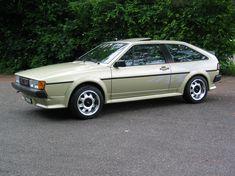 Best classic cars and more! Volkswagen Golf Mk1, Vw Golf Cabrio, Vw Mk1, Golf Mk2, Vw Classic, Best Classic Cars, Vw Modelle, Easy Yoga, Vw Corrado