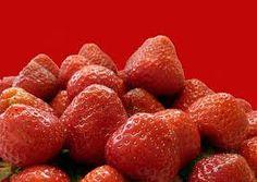 Hacer Licores Caseros: Como hacer licor de fresas casero.