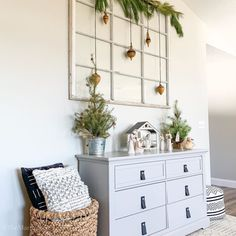 A budget friendly DIY solution for how to cover wire shelving. Renter friendly option and easy to DIY if you don't want to replace the existing shelving. Hand Painted Wallpaper, Diy Wallpaper, Repose Gray Paint, Plastic Playhouse, Sleeps Until Christmas, Cuddling On The Couch, Corner Pantry, Small Hallways, Wire Shelving