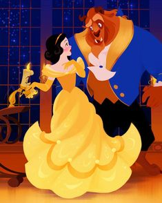 44 ideas wallpaper iphone disney princess frozen snow white for 2019 Arte Disney, Disney Fan Art, Disney Love, Disney Magic, Disney Dream, Disney Style, Disney And Dreamworks, Disney Pixar, Disney Princess Lineup
