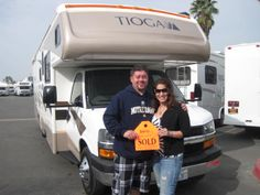 e2dbab5f66 Congratulations! 2014 Sales customer! Happy Camping Memories for many years  to come! El