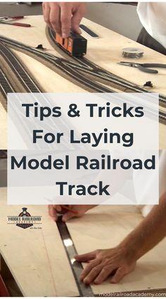 N Scale Train Layout, Ho Train Layouts, Ho Train Track, Train Info, N Scale Model Trains, Model Railway Track Plans, Train Room, Ho Trains, Ho Scale