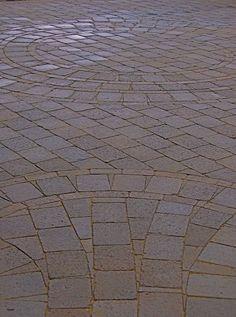 Hardwood Floors, Flooring, Front Yards, Sidewalk, Gallery, Wood Floor Tiles, Wood Flooring, Sidewalks, Floor