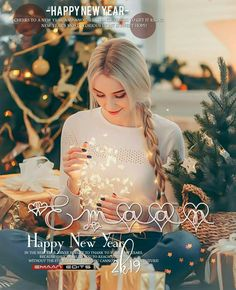 Birthday Wishes Cake, Happy Birthday Me, Diwali Dp, Romantic Poetry, Indian Festivals, Beautiful Girl Photo, Girls Dp, Girl Photos, Happy New Year