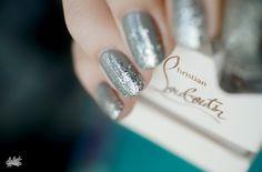 Amazing Enchanted Polish et Vernis à ongles Alta perla Louboutin Beauté