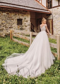 Contact us at 0764 997 289 www. One Shoulder Wedding Dress, Ball Gowns, Wedding Dresses, Bride Dresses, Model, Instagram Posts, Collection, Appointments, Store
