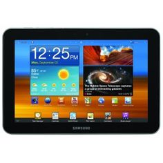 Sell My Samsung Galaxy Tab 8.9 P7310 64GB Tablet  Compare prices for your Samsung Galaxy Tab 8.9 P7310 64GB Tablet from UK's top mobile buyers! We do all the hard work and guarantee to get the Best Value & Most Cash for your New, Used or Faulty/Damaged Samsung Galaxy Tab 8.9 P7310 64GB Tablet.