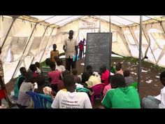 The Good Lie Fund: Help South Sudanese children in crisis and Lost Boys and Girls' communities