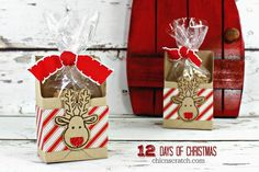 https://mychicnscratch.com/2016/11/days-christmas-2016.html  Stampin' Up! US Demonstrator Angie Juda shares a project with you.  To shop ONLINE please click here -http://www.angiejuda.stampinup.net  Project Details, click here - https://mychicnscratch.com/2016/11/days-christmas-2016.html  Facebook Page - https://www.facebook.com/ChicnScratch  Facebook Group - https://www.facebook.com/groups/chicnscratchonline/  Pinterest - https://.pinterest.com/chicnscratch  Instagram…