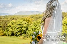 Real Bride Jen | Hair and Makeup by Nicole