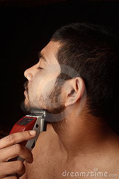 20 Best Electric Beard Trimmer Electric Mustache Trimmer Images