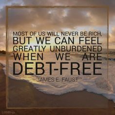 marriage finances Dont Let Finances Defeat Your Ma - Personal Financial Management, Don't Let, Let It Be, Lds Blogs, Finance, Lds Mormon, Craft Day, Lds Quotes, Money Quotes