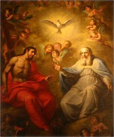pentecost in 2015