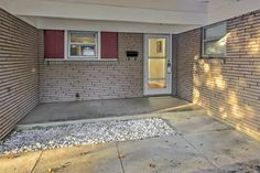 Check out this awesome listing on Airbnb: NEW! 3BR House near AT&T Stadium, and UTA - Houses for Rent in Arlington