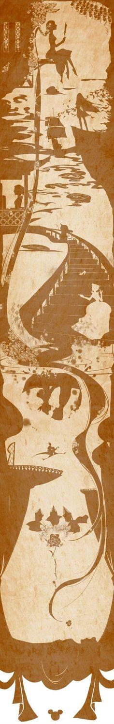 9f26e78b7cdc9f03703f0eb358af7f61.jpg 430×2,720 pixels