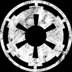 Empire Logo T Shirt By StarWars Design By Humans