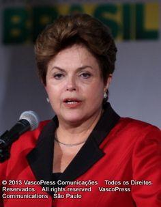 Pronunciamento da Presidente Dilma Rousseff, em cadeia nacional de rádio e TV,  21 de junho de 2013 - IMG_7168