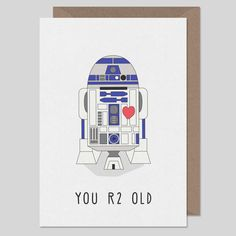 Birthday card - Sold by Diy Birthday Cards For Dad, Best Friend Birthday Cards, Homemade Birthday Cards, Bday Cards, Funny Birthday Cards, Birthday Greeting Cards, Card Birthday, Special Birthday, Birthday Cakes