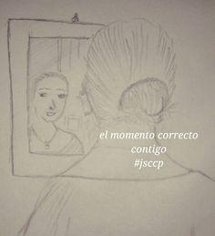 #jsccpb #amor #draw #TeAmo