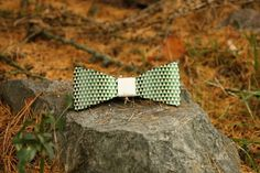Support us, and get a stylish metal bowtie. Bowties, Stylish, Metal, Modern, Projects, Stuff To Buy, Fashion, Tie Bow, Log Projects