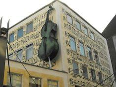 A Dortmund-Stubengasse