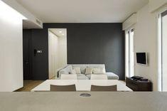 Appartamento S - Picture gallery