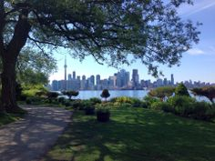 """See 520 photos and 37 tips from 4695 visitors to Centre Island. """"Fun place to head on a sunny day in Toronto. The biggest island which gets the most. Centre Island, Canada, Big Island, Ontario, Toronto, Places, Lugares"""