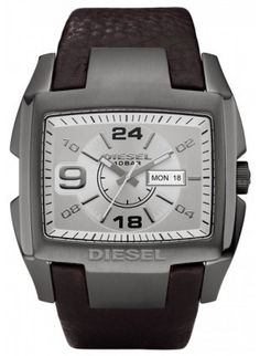 To Buy – Best Quality Of Diesel Watches for Men & women at #Cheap Price. There are So many Kind Of #Dieselwatches with Popular #Style Is Suitable for You At Timeforwatches Online Today ! Hurry !