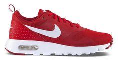new product bd634 56a95 Jämför priser på Nike Air Max Tavas GS (Unisex) - Hitta bästa pris på