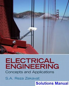 Engineering mechanics dynamics 14th edition pdf download http solutions manual for electrical engineering concepts and applications 1st edition by reza zekavat fandeluxe Gallery