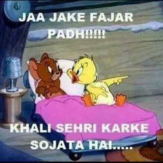 Tom Jerry--watched them all the time Funny Dp, Some Funny Jokes, Funny Quotes, Funny Memes, Funny Posts, Desi Humor, Desi Jokes, Cinema, Saturday Morning Cartoons