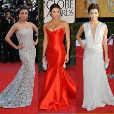vestidos-largos-elegantes