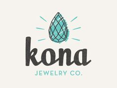 Quirky jewelry #logo