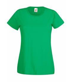 cbbe2f6ed487 A(z) üres póló női nevű tábla 17 legjobb képe | Polo, Polos és ...